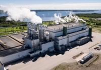 Metsä Board inwestuje w drugą linię belowania w swojej celulozowni w Kaskinen.