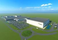 Metsä Tissue wybuduje nowoczesną fabrykę bibuły w Wielkiej Brytanii
