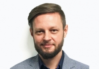 Michelman Tomasz Machnik
