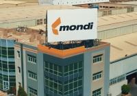 Mondi kupuje dwie linie do produkcji toreb papierowych w Egipcie