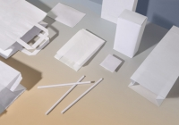 Arctic Paper poszerza gamę papierów Munken Kraft