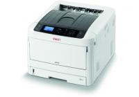 Najmniejsze na rynku kolorowe drukarki A3