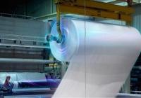 oleje do maszyn papierniczych