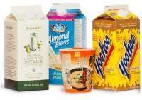 rynek opakowań  z tektury do produktów płynnych