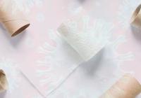 Koronawirus w Polsce, czyli mała wojna o papier toaletowy