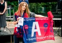 Nagrody Polish Graphic Design Awards za 2020 rok przyznane