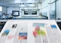360 lat polskiej prasy. Jak zmieniał się druk?