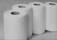Metsä Tissue ogranicza produkcję bibuły w Szwecji