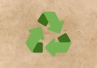 Recykling w przemyśle papierniczym w roku 2019 na rekordowym poziomie