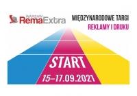 Wystartowała rejestracja na targi RemaExtra