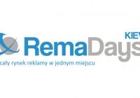 Jubileuszowa edycja RemaDays Kiev 2019