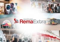 Podsumowanie targów RemaExtra