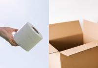 rynek papierów higienicznych i opakowaniowych