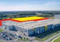 W Greven powstaje największa na świecie fabryka tektury falistej