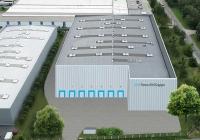 Smurfit Kappa zainwestuje w Polsce 25 milionów euro