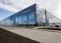 Spread Group przeprowadza się do nowego zakładu produkcyjnego w Legnicy