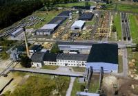 Inwestycje Stora Enso