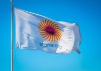 Wyniki finansowe Stora Enso za 2. kwartał 2020