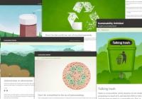 Sustainability Unfolded – nowa platforma publicystyczna Metsä Board mówi wprost o zrównoważonym rozwoju