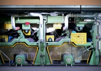 Wzrost produkcji w papierni Skjern Paper w Danii dzięki nowej sekcji suszącej od Toscotec