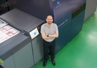 15 lat partnerskiej współpracy firm Totem.com.pl i Konica Minolta