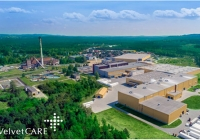 Velvet CARE przejmuje czeskiego producenta papierowych produktów higienicznych