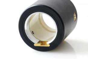 Adaptery do tulei w druku fleksograficznym