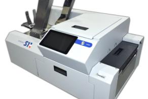 drukarka do zadruku kopert bąbelkowych