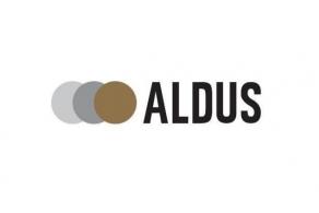 Aldus przejmuje API Foils Europe i tworzy nową firmę API Foilmakers