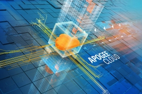 Webinarium firm Agfa i Dataline: prezentacja zintegrowanych systemów workflow i MIS