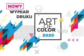 ART OF COLOR 2020 - Spotkanie liderów