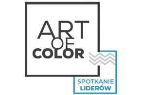 art of color spotkanie liderów