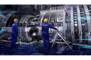 Co trzecia firma przemysłowa z sektora MŚP zwiększyła automatyzację