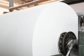 Cyfrowa transformacja widoczna na papierze
