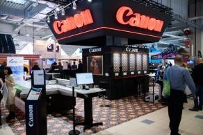 Canon zadziwia technologią druku. Rembrandt XXI wieku?