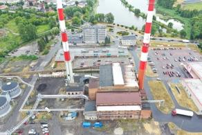 DB Energy zmodernizuje elektrociepłownię w zakładzie Schumacher Packaging