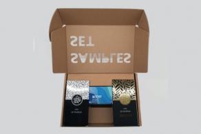 Digital Box - Opakowanie, które przyciąga wzrok
