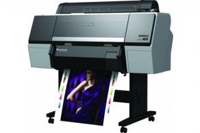 drukarka Epson SureColor SC-P7000V