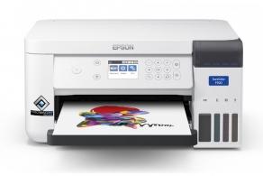 drukarka sublimacyjna Epson SureColor SC-F100