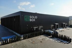 drukarnia solidbox