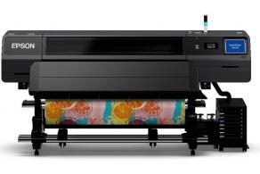 drukarka na atrament żywiczny