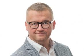 Paweł Tatala - Europapier Polska