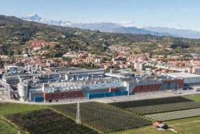 Smurfit Kappa nabędzie fabrykę tektury falistej we Włoszech