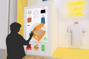 Fushion shoppers - nowa generacja konsumentów