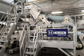 Głuchołaskie Zakłady Papiernicze zwiększają moce produkcyjne