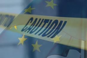 Komisja Europejska kontroluje producentów celulozy