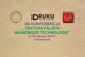 konferencja tektura falista