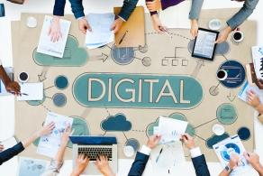 Cyfryzacja szansą na rozwój firm