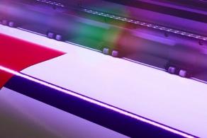 Firmy fleksograficzne intensyfikują inwestycje w IT