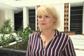 Magdalena Dziczek, Eko-Pak